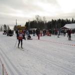 Karolinerloppet 2010