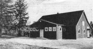 Återinvigning 1979 3