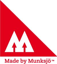 Madeby_flik_RGB