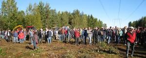 skogensveteraner_9669