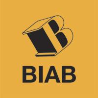 biab_logo