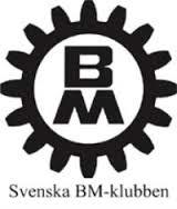bm-klubben