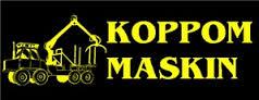 koppom